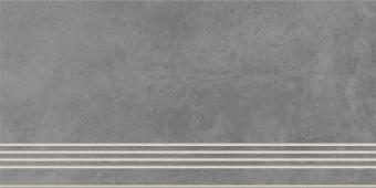 Ступень Townhouse темно-серый TH4O406