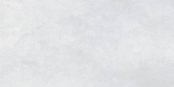Керамогранит Townhouse светло-серый TH4O522D