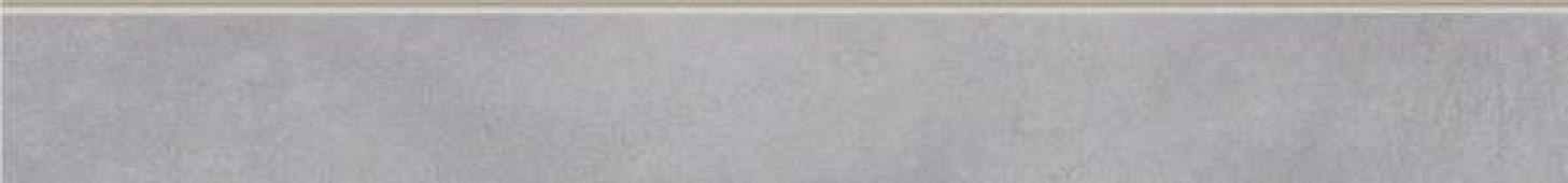 Плинтус Townhouse серый TH5A096