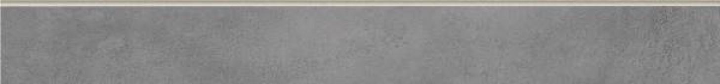 Плинтус Townhouse темно-серый TH5A406