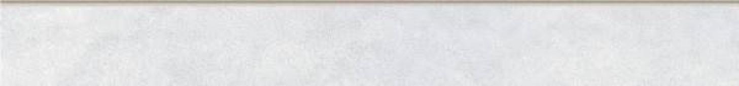 Плинтус Townhouse светло-серый TH5A526