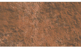 Подступенник Manhattan Tabica Red 12x24,5