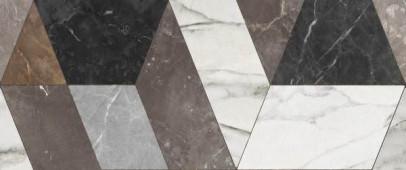 Плитка настенная Vinde multi wall 01