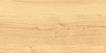 Керамогранит Woodhouse бежевый WS4O012D