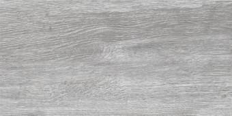 Керамогранит Woodhouse серый WS4O092D