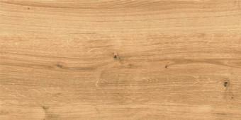 Керамогранит Woodhouse коричневый WS4O112D