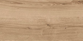 Керамогранит Woodhouse темно-бежевый WS4O152D