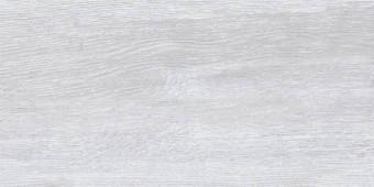 Керамогранит Woodhouse светло-серый WS4O522D