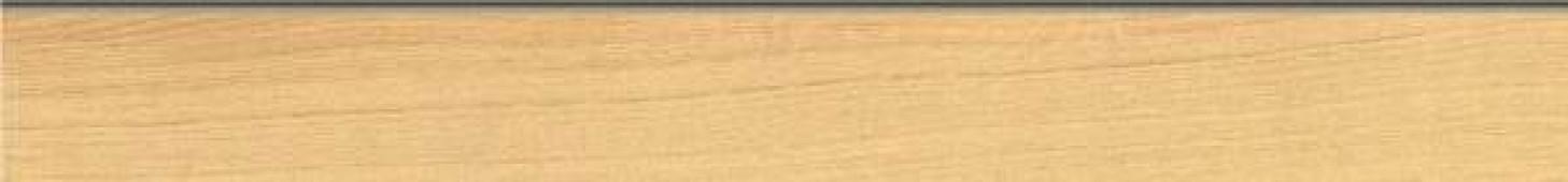 Плинтус Woodhouse бежевый WS5A016
