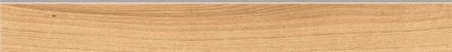 Плинтус Woodhouse коричневый WS5A116