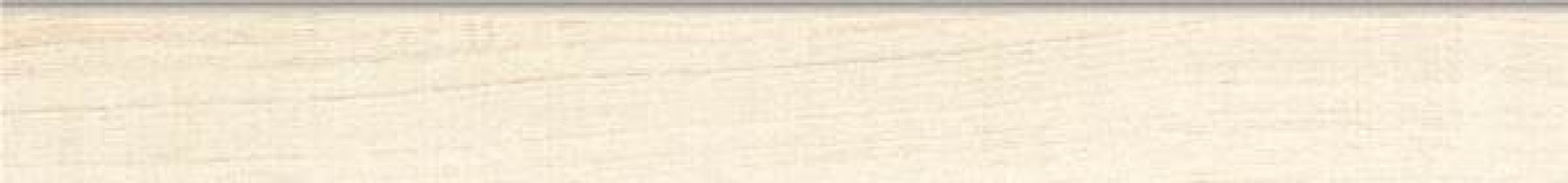 Плинтус Woodhouse светло-бежевый WS5A306