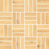 Декор Woodhouse мозаика бежевый WS6O016