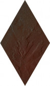 Декор напольный Semir Brown Romb